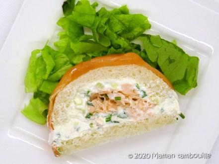 buche aux 2 saumons18