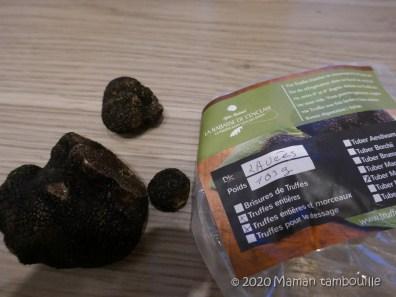 ravioles à la truffe02