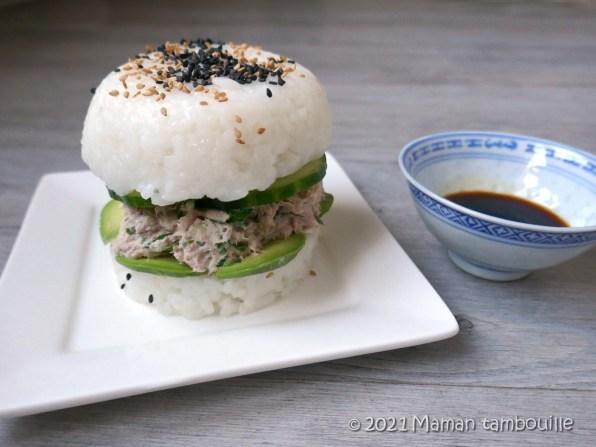 sushi burger10