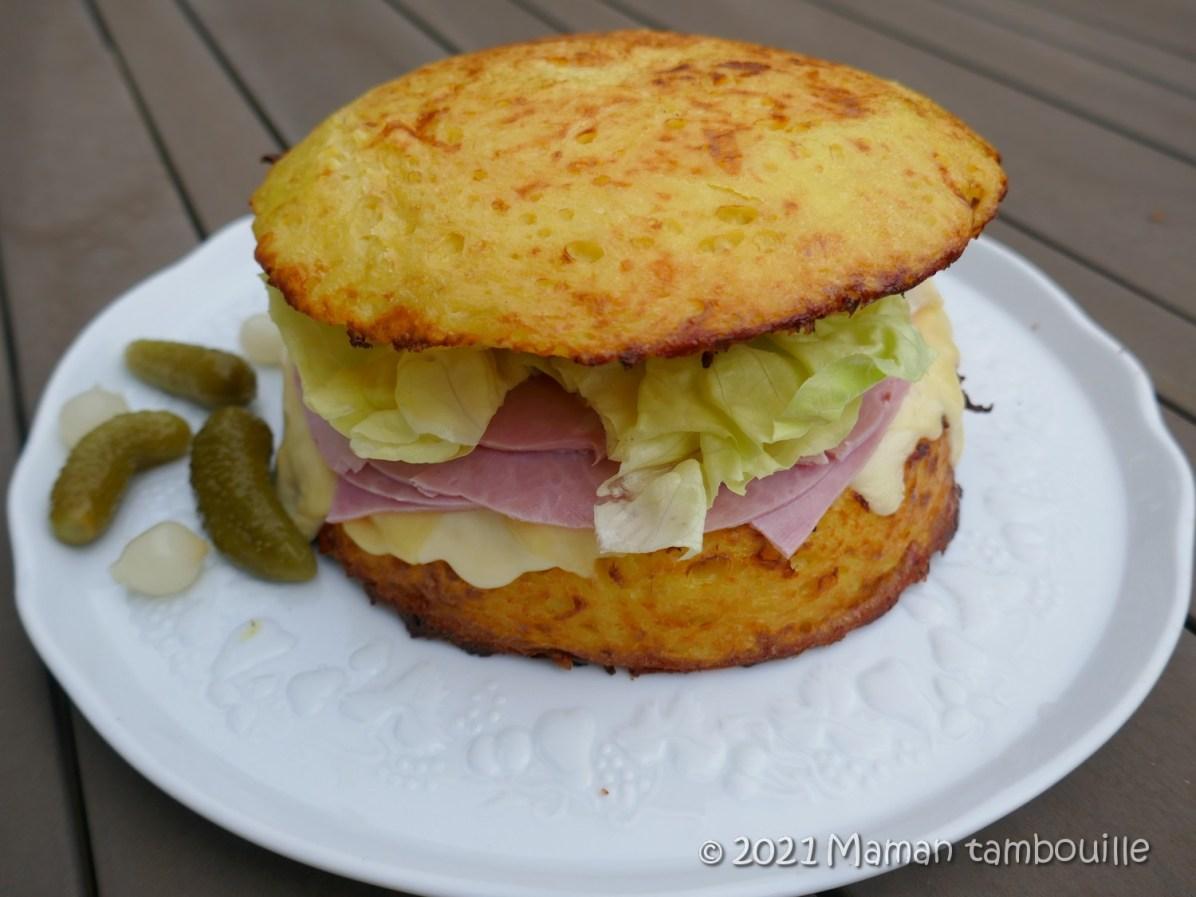 maxi burger patate05