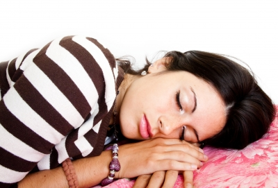 8 Songs for Sleep and Relaxation