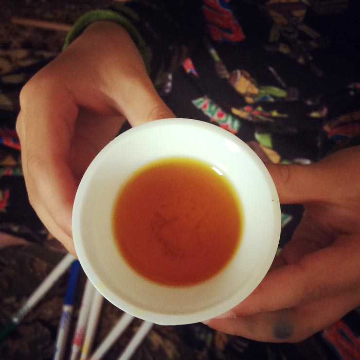 Kashmiri_Kehwa_Drink_via_Mamanushka_Blog