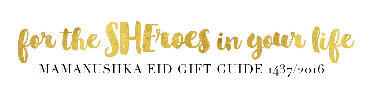 gift_guide__sheroes_title2_via_mamanushka-blog