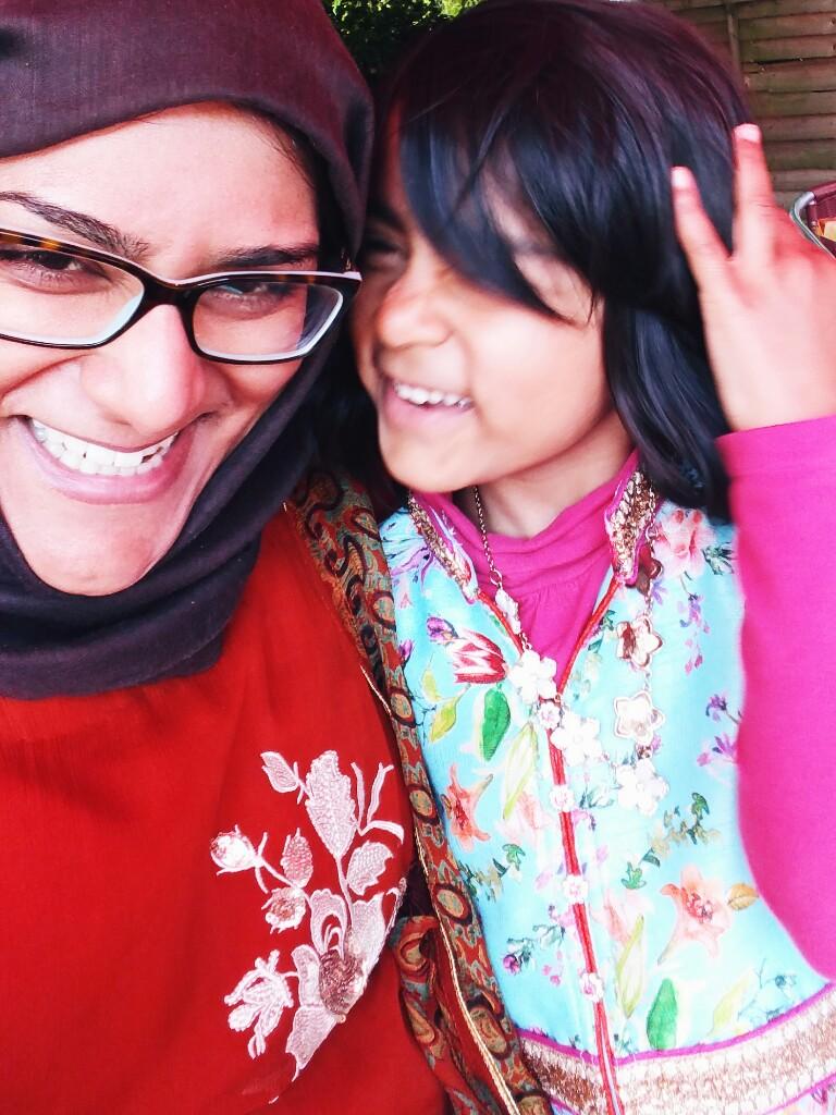 eid-laughs-via-mamanushka-blog