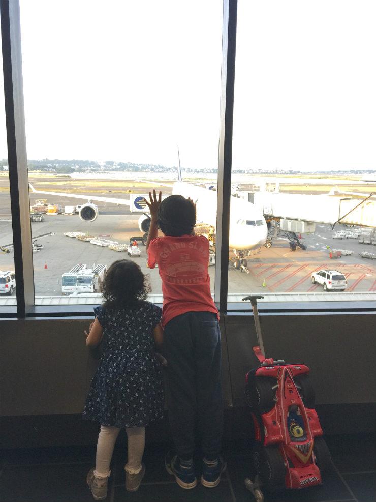 samesame-but-diff-sibling-window-travel-via-mamanushkablog