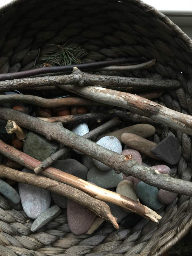 sticks-tree-that-cried-via-mamanushka-blog-jpg