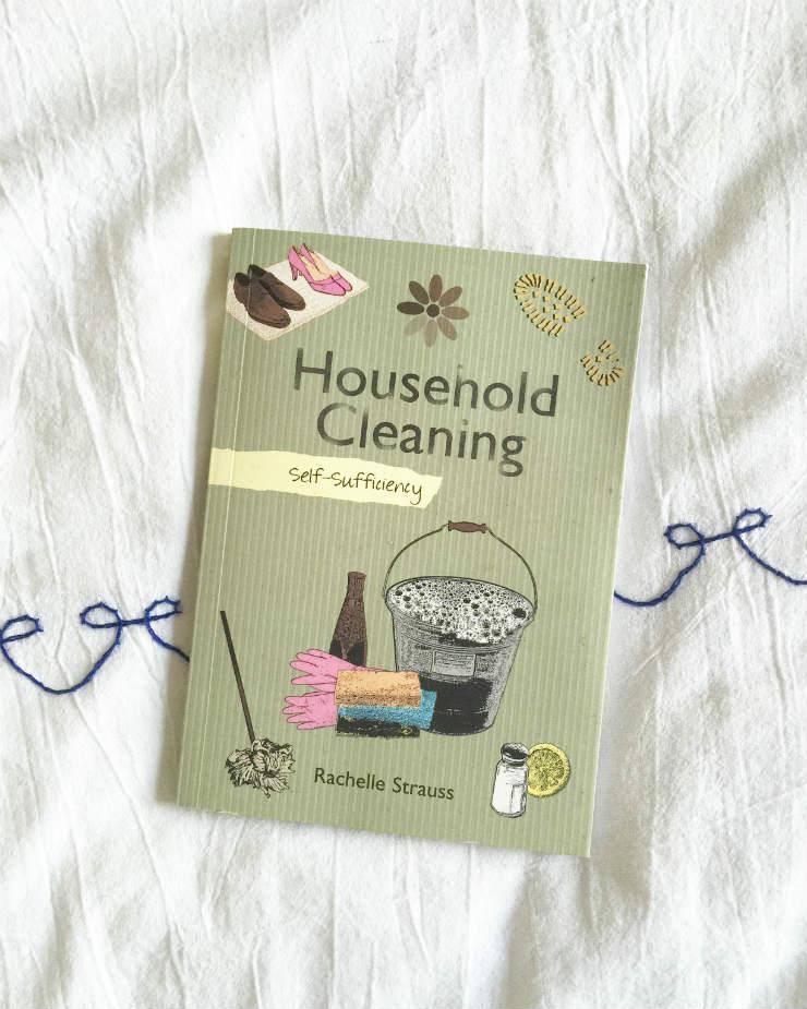 book-house-plant-via-mamanushka-blog