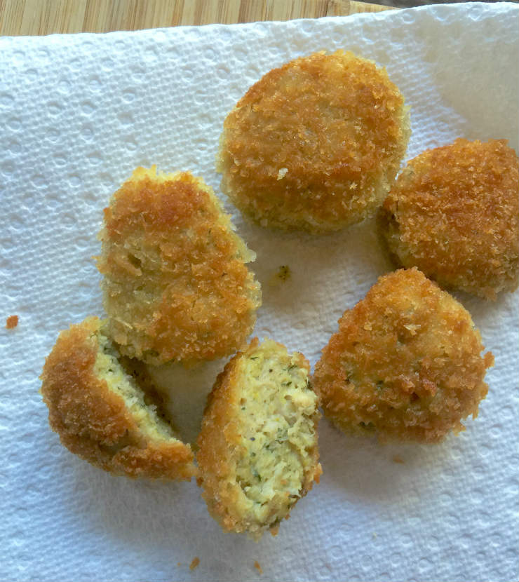 chicken-nuggets-final-via-mamanushka-blog