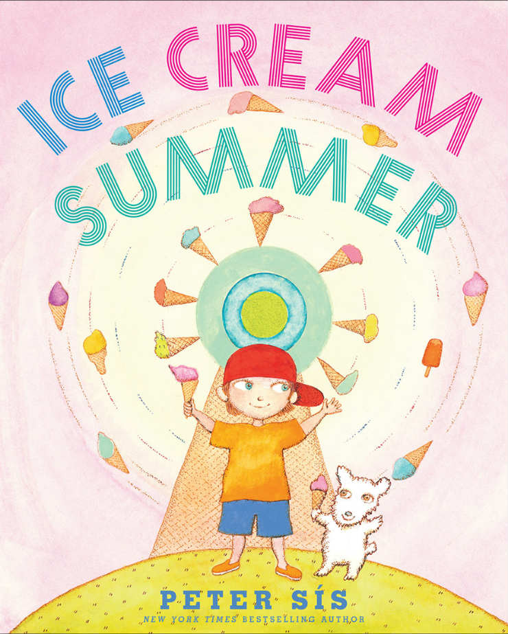 ice-cream-summerbook-library-find-via-mamanushkablog