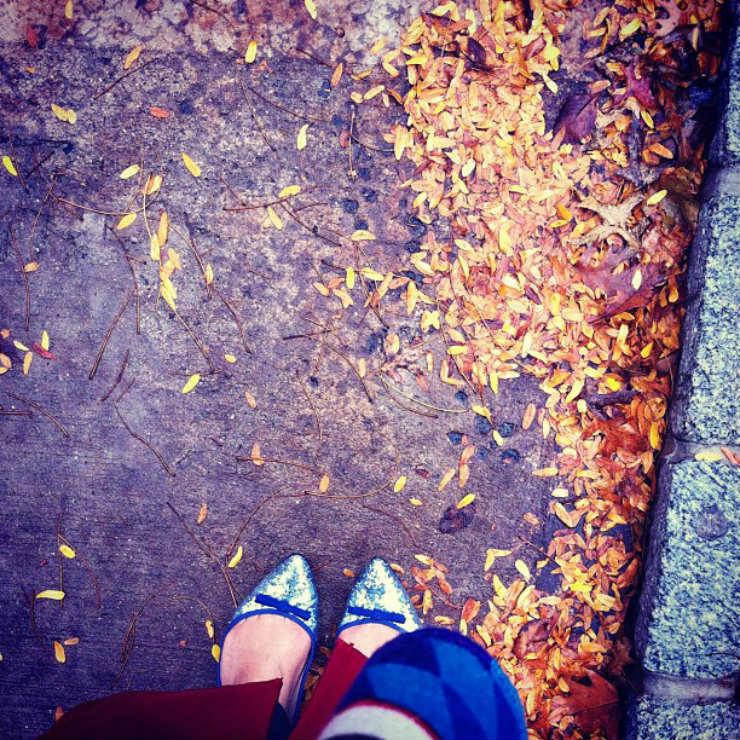 fall-autumn-fav-things-sparkle-shoes-via-mamanushka-blog