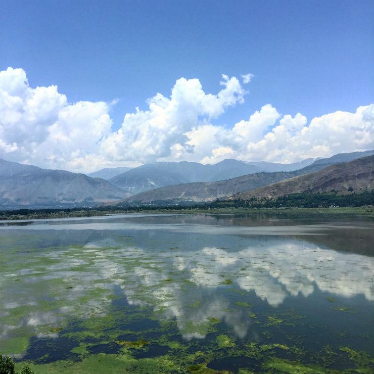 kashmir-valley-via-mamanushkablog