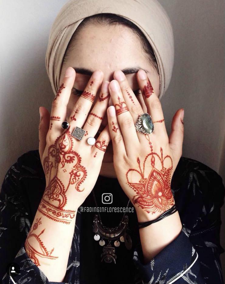 5-modern-mendhi-instagrams-fadinginflorescence-via-mamanushka-blog