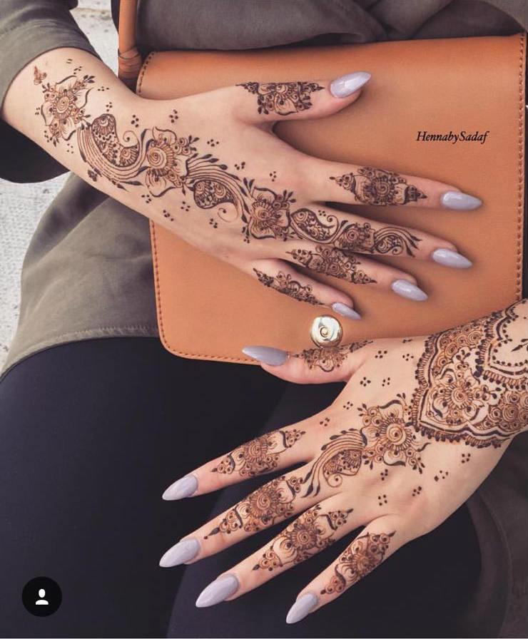 5-modern-mendhi-instagrams-hennabysadaf-2-via-mamanushka-blog