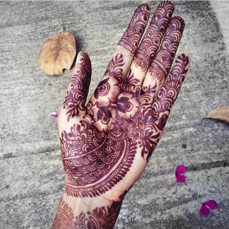 5-modern-mendhi-instagrams-soubiyakazia-via-mamanushka-blog