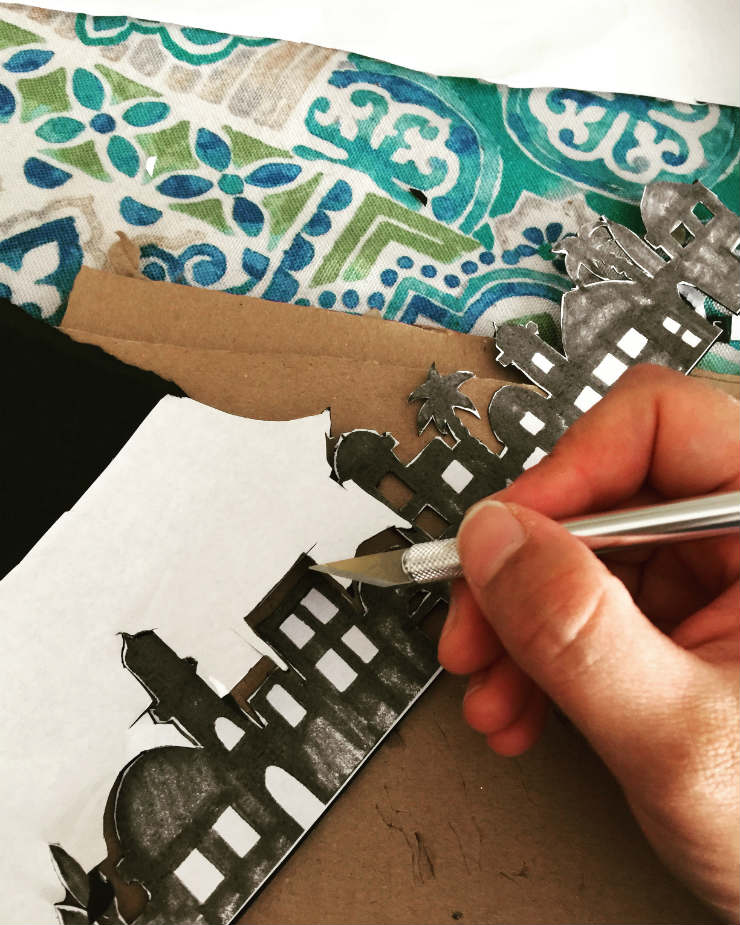 shadow-puppet-cutting-via-mamanushka-blog