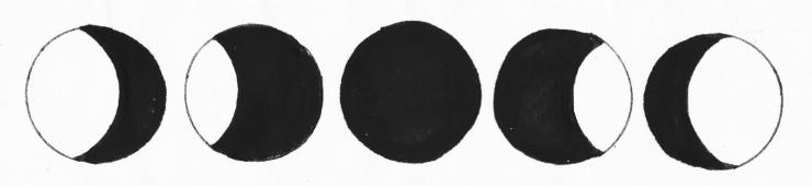shadow-puppets-moonphases-byzteli-via-mamanushka-blog