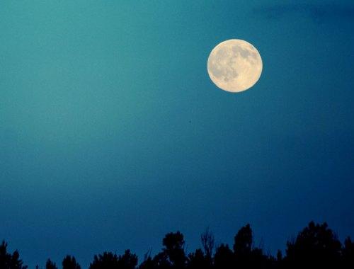 MAMANUSHKA.COM || Why The Lunar Calendar Matters || Islamic Calendar