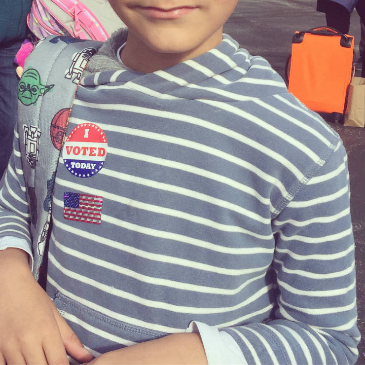 i-voted-today-talking-elections-with-6-yr-old-via-mamanushka-blog