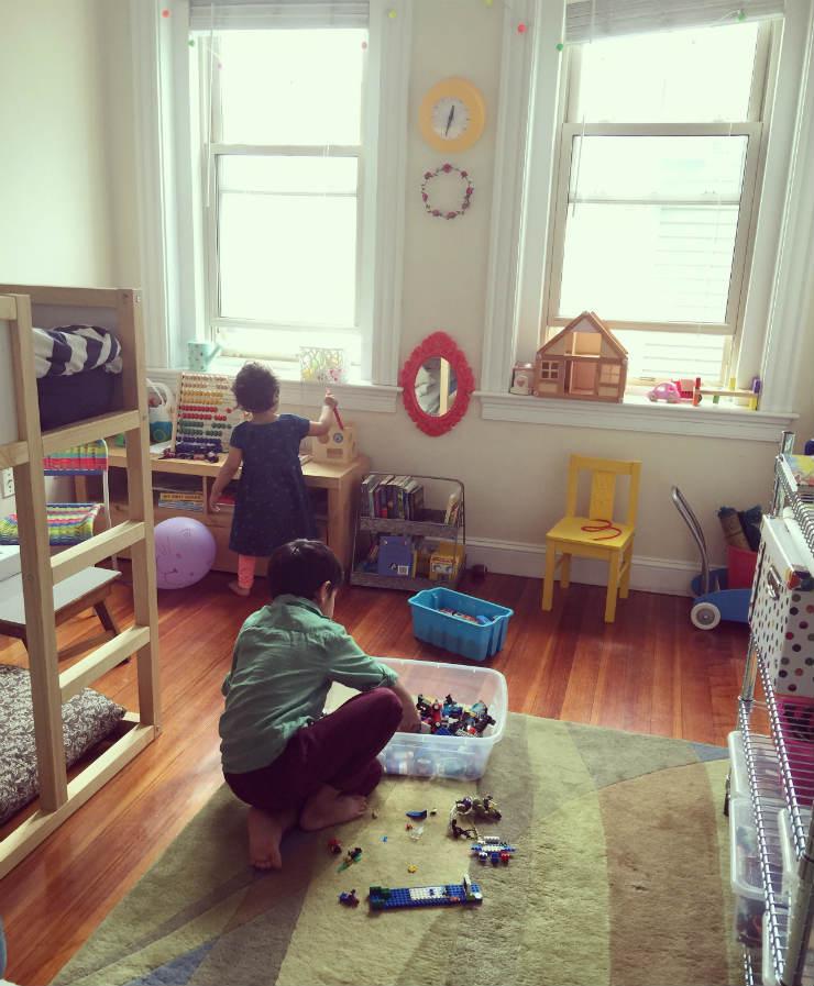 kids-room-decor-play-via-mamanushka-blog