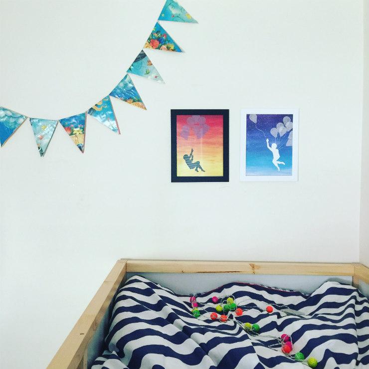 kids-room-decor-bed-art-via-mamanushka-blog