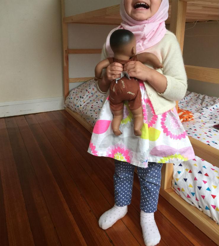 kids-room-decor-floorbed-via-mamanushka-blog