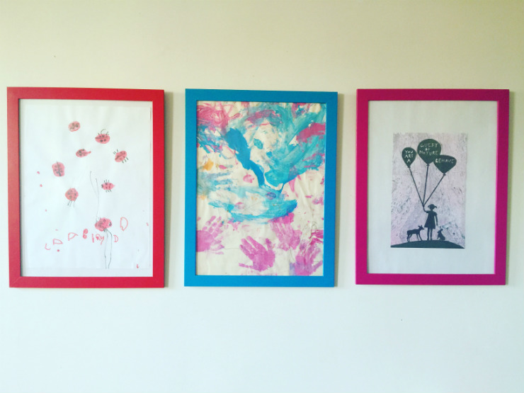 kids-room-decor-wallart-via-mamanushka-blog