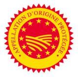 label aop fromage saison