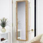 Best jewelry armoire reviews