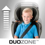Top 3 booster seats for toddlers