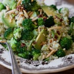 broccoli_pesto_quinoa