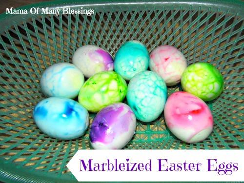 Marbleized-Easter-Eggs