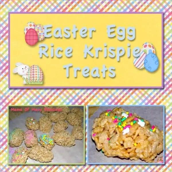 Easter-Rice-Krispie-Treats