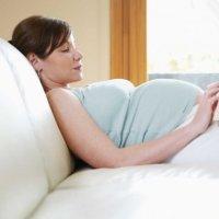 Pripreme za porodjaj