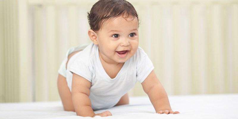 razvoj bebe motoricke sposobnosti
