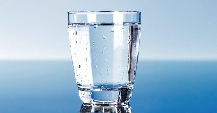 dijeta ketoza voda