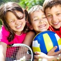 sportovi za djecu