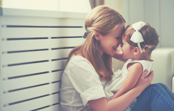 roditeljstvo citati o mamama