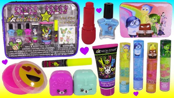 rodjendanski pokloni za djevojcice od 7 godina