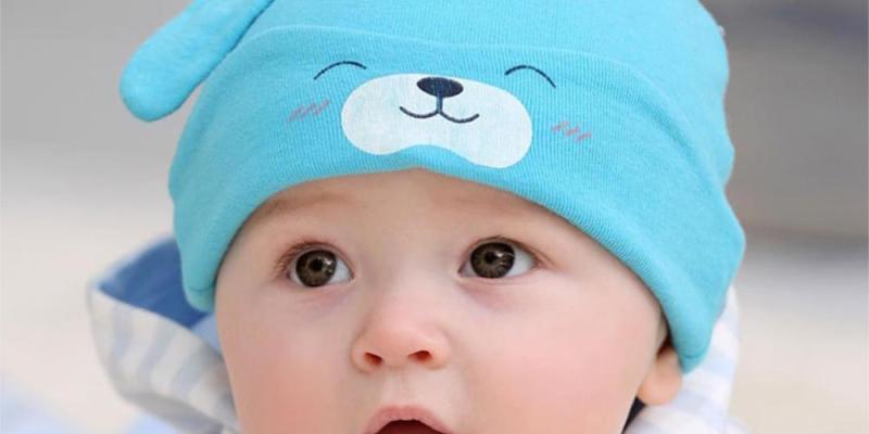 beba sa kapicom