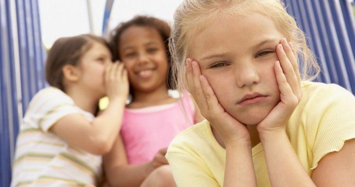 dijete ne zeli nositi protezu rjesenje