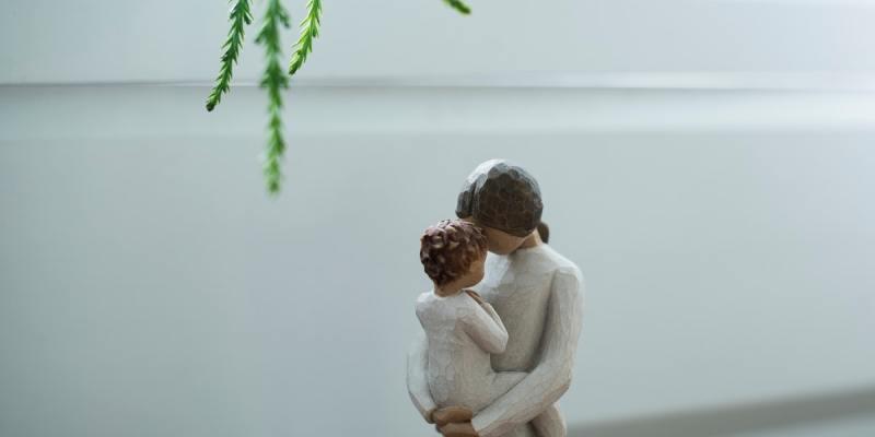 nove majke