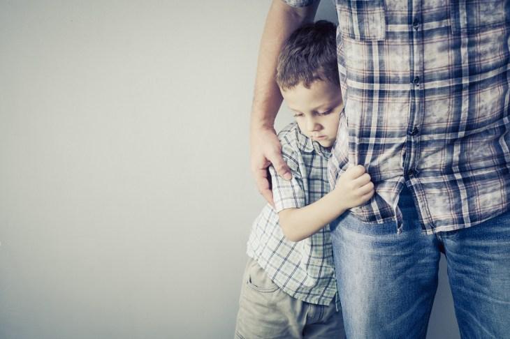 Izbirljiva djeca u ishrani sklona su anksioznosti i emocionalnimproblemima