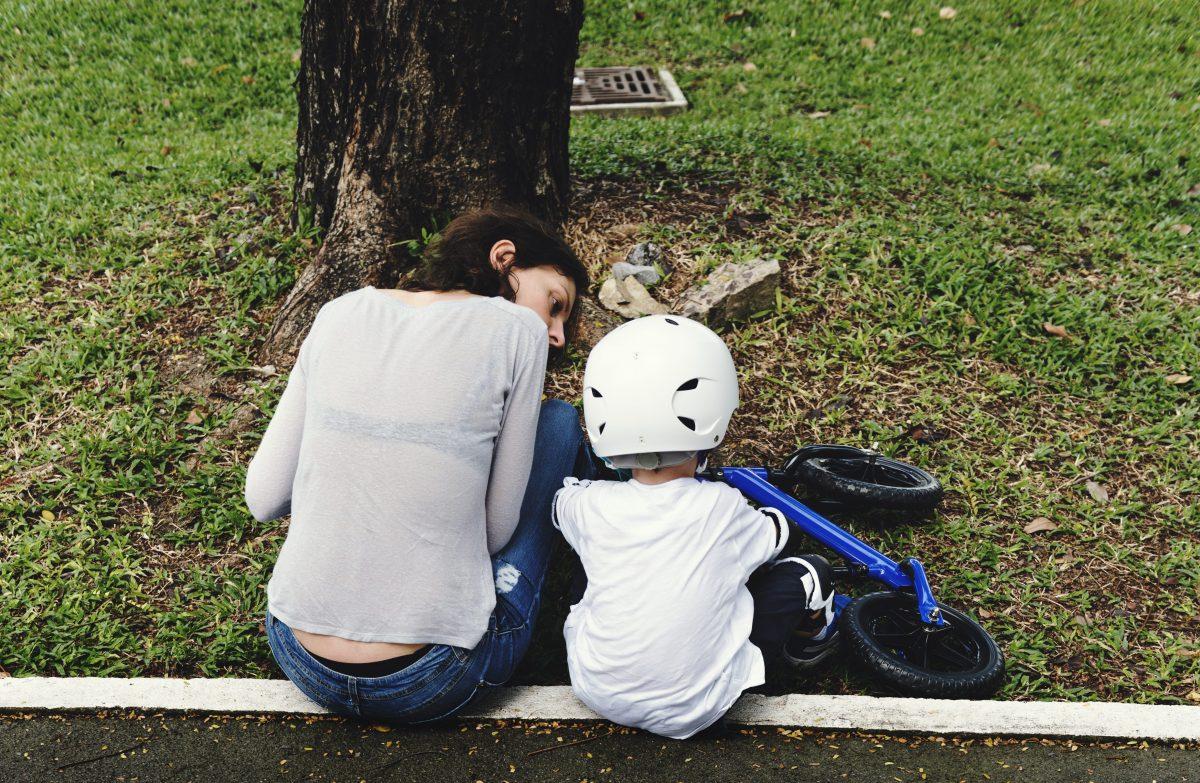 majke i sinovi