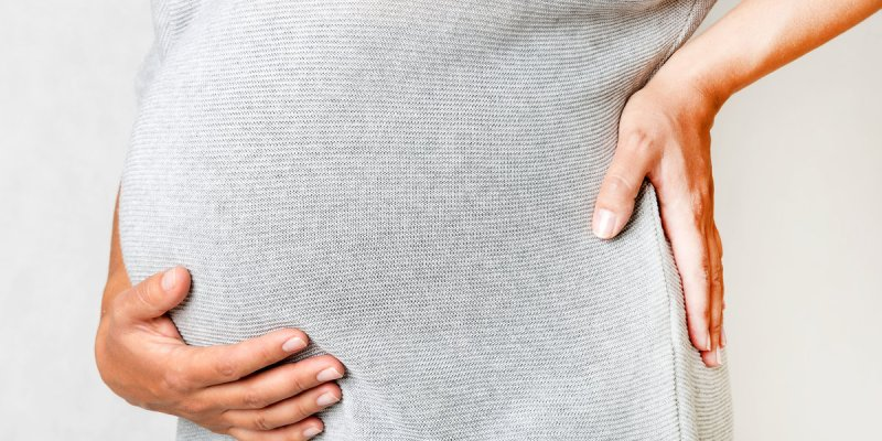 hemoroidi u trudnoci