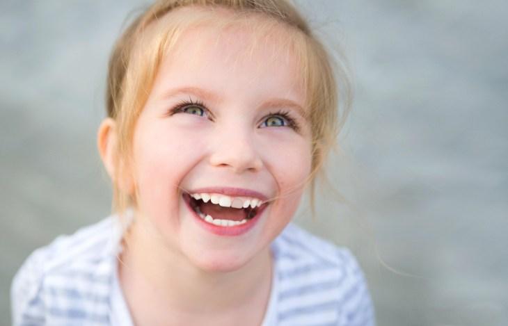 Taman zub trauma zuba