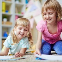 koronavirus aktivnosti za djecu tokom izolacije