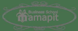 起業したい女性の起業塾・大阪神戸から通える主婦起業コンサルタントが運営するセミナー型起業塾