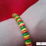 Moederdag | Maak een sieraad van strijkkralen