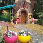 Review | Avonturenpark Hellendoorn