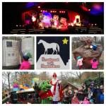 Duinrell | Het landgoed van Sinterklaas